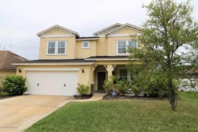 705 Reflection Cove Rd E, Jacksonville, FL 32218 - #: 985095