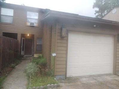 Jacksonville, FL home for sale located at 5618 Bennington Dr, Jacksonville, FL 32244