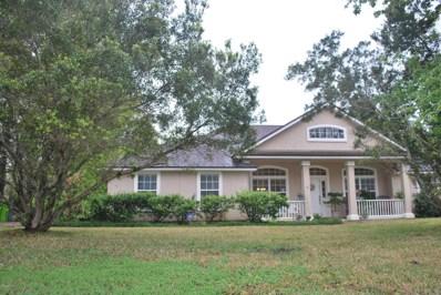 Callahan, FL home for sale located at 55258 Fox Squirrel Dr, Callahan, FL 32011