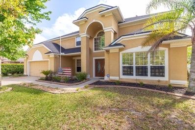 Fruit Cove, FL home for sale located at 804 Lapoma Way, Fruit Cove, FL 32259