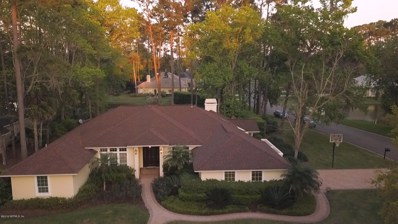 Ponte Vedra Beach, FL home for sale located at 1102 Salt Creek Dr, Ponte Vedra Beach, FL 32082