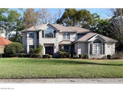 2759 Via Baya Ln, Jacksonville, FL 32223 - MLS#: 985137
