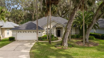 Ponte Vedra Beach, FL home for sale located at 316 Sawmill Ln, Ponte Vedra Beach, FL 32082