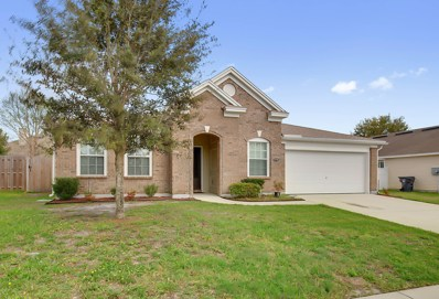 Macclenny, FL home for sale located at 11775 Blueberry Ln, Macclenny, FL 32063
