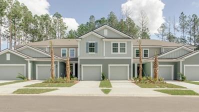 38 Bush Pl, St Johns, FL 32259 - #: 985155