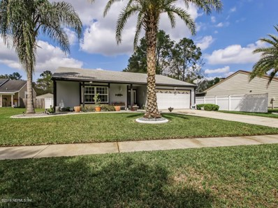 6825 Candyroot Ct, Jacksonville, FL 32244 - #: 985159