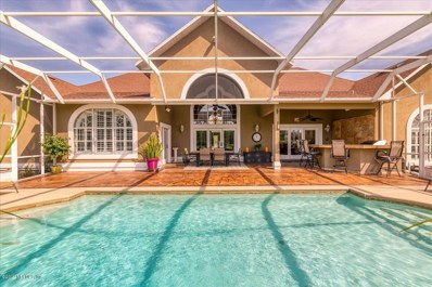 Palatka, FL home for sale located at 225 Crystal Cove Dr, Palatka, FL 32177