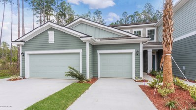 St Johns, FL home for sale located at 40 Bush Pl, St Johns, FL 32259