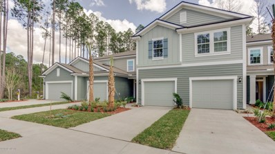 24 Bush Pl, St Johns, FL 32259 - #: 985174