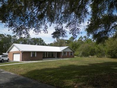 Palatka, FL home for sale located at 241 Saint Johns Dr, Palatka, FL 32177