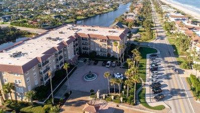 Ponte Vedra Beach, FL home for sale located at 600 Ponte Vedra Blvd UNIT 407, Ponte Vedra Beach, FL 32082