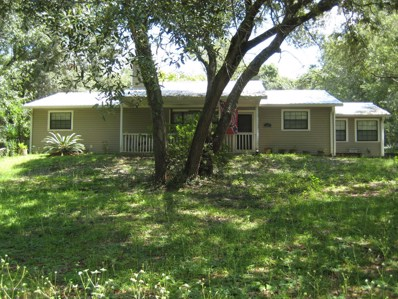 Middleburg, FL home for sale located at 4400 Tarragon Ave, Middleburg, FL 32068