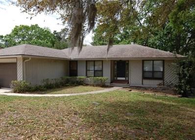 1580 Oak Ridge Dr W, Jacksonville, FL 32225 - #: 985192