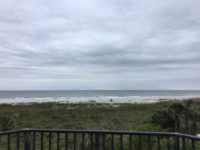 850 A1A Beach Blvd UNIT 36, St Augustine Beach, FL 32080 - #: 985200