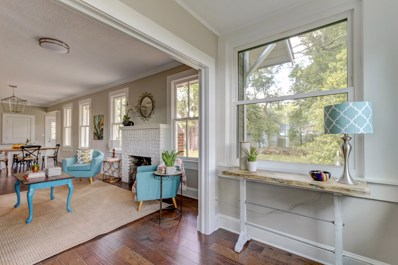Jacksonville, FL home for sale located at 3723 Park St, Jacksonville, FL 32205
