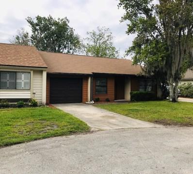 Jacksonville, FL home for sale located at 3364 Glenn Mottin Way S, Jacksonville, FL 32223