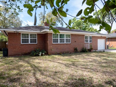 Jacksonville, FL home for sale located at 3924 Ponce De Leon Ave, Jacksonville, FL 32217