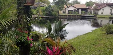 Jacksonville, FL home for sale located at 8791 Como Lake Dr UNIT 8791, Jacksonville, FL 32256