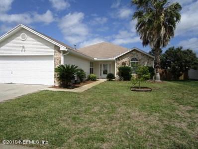 Jacksonville, FL home for sale located at 11171 Bugatti Ct, Jacksonville, FL 32246