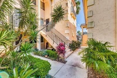 Jacksonville, FL home for sale located at 5375 Ortega Farms Blvd UNIT 109, Jacksonville, FL 32210