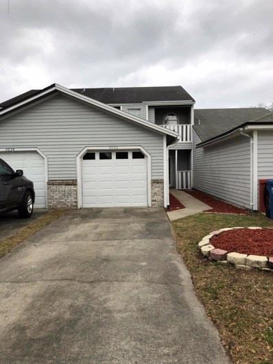 Jacksonville, FL home for sale located at 3036 Cobblewood Ln W, Jacksonville, FL 32225