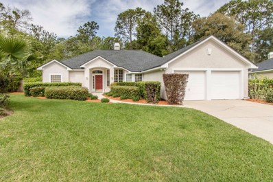 Fleming Island, FL home for sale located at 1727 Fiddlers Ridge Dr, Fleming Island, FL 32003