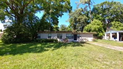 5377 River Forest Dr, Jacksonville, FL 32211 - #: 985248