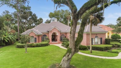 Ponte Vedra Beach, FL home for sale located at 164 Governors Rd, Ponte Vedra Beach, FL 32082