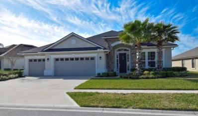 Fernandina Beach, FL home for sale located at 32081 Juniper Parke Dr, Fernandina Beach, FL 32034
