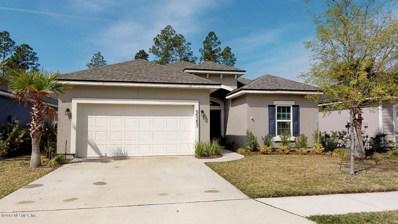 Fernandina Beach, FL home for sale located at 95257 Siena Ct, Fernandina Beach, FL 32034