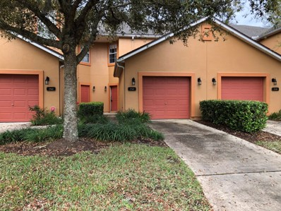 Jacksonville, FL home for sale located at 2540 Summit View Dr, Jacksonville, FL 32210