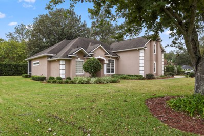 1734 Fiddlers Ridge Dr, Fleming Island, FL 32003 - #: 985269