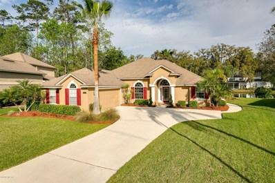 Fleming Island, FL home for sale located at 1490 Walnut Creek Dr, Fleming Island, FL 32003