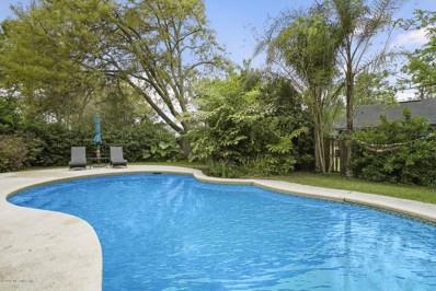 3899 Fairbanks Forest Dr, Jacksonville, FL 32223 - #: 985273