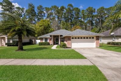 11604 Collins Creek Dr, Jacksonville, FL 32258 - #: 985276