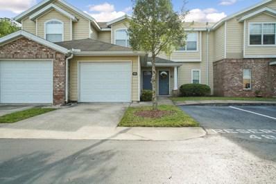 10200 Belle Rive Blvd UNIT 4802, Jacksonville, FL 32256 - #: 985281