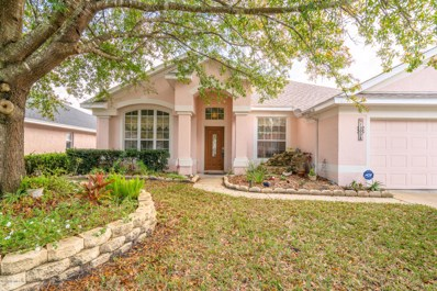 Jacksonville, FL home for sale located at 13008 Chets Creek Dr, Jacksonville, FL 32224