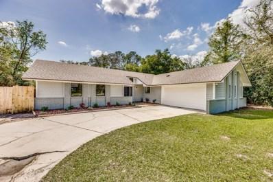 Jacksonville, FL home for sale located at 1428 Kumquat Ln, Jacksonville, FL 32259