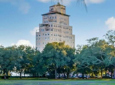 Jacksonville, FL home for sale located at 1846 Margaret St UNIT 6C, Jacksonville, FL 32204