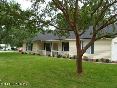 Middleburg, FL home for sale located at 2068 Manucy Ct, Middleburg, FL 32068