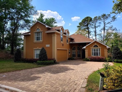 Jacksonville, FL home for sale located at 8274 Shadetree Ct, Jacksonville, FL 32256