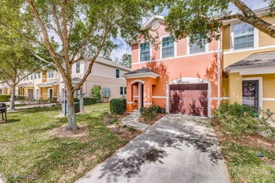 Jacksonville, FL home for sale located at 13412 Ocean Mist Dr, Jacksonville, FL 32258