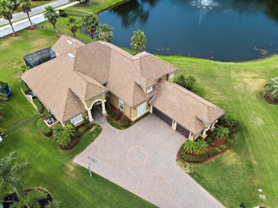 Jacksonville, FL home for sale located at 1149 W Kesley Ln, Jacksonville, FL 32259