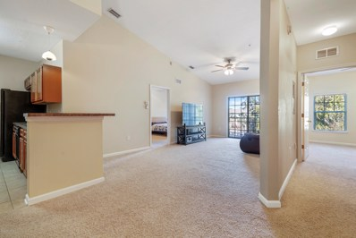 Jacksonville, FL home for sale located at 8227 Lobster Bay Ct UNIT 306, Jacksonville, FL 32256