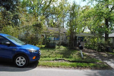 Jacksonville, FL home for sale located at 6044 Anderson Rd, Jacksonville, FL 32244