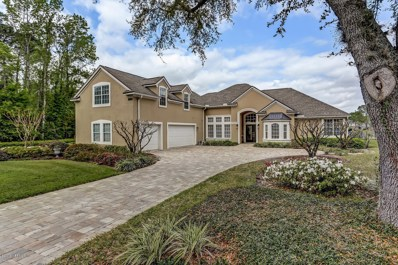 10236 Vineyard Lake Rd E, Jacksonville, FL 32256 - #: 985324