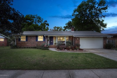 Jacksonville, FL home for sale located at 1536 Townsend Blvd, Jacksonville, FL 32211