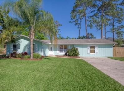 Jacksonville, FL home for sale located at 4267 Seabreeze Dr, Jacksonville, FL 32250