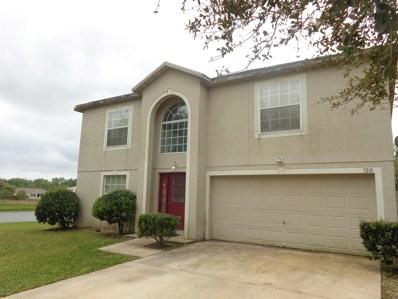 Jacksonville, FL home for sale located at 7210 Nottinghamshire Dr, Jacksonville, FL 32219