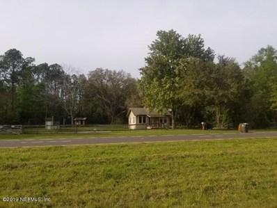 Jacksonville, FL home for sale located at 11011 Normandy Blvd, Jacksonville, FL 32221
